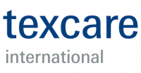 Texcare International se celebrará en noviembre de 2021