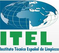 Instituto Técnico Español de Limpieza